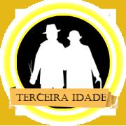 TERCEIRA