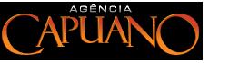 Agência Capuano
